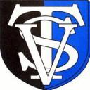 TSV Velden 1890 e.V.