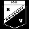 Mosbacher SV 1911