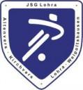 JSG Lohra/Versbachtal