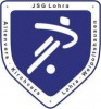 Lohra/Versbachtal