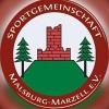 Malsburg-Marzell
