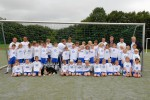 K800_038-frank-mill-fussballschule.JPG