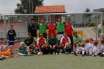 K800_182-frank-mill-fussballschule.JPG