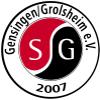 SG Gensingen