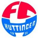 Huttingen