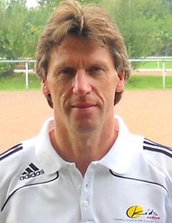 Wolfgang Funkel