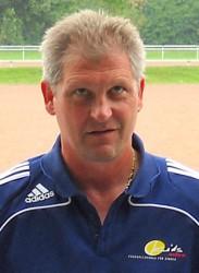 Dietmar Klinger