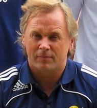 Torsten Kuhnke