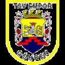 TSV Empor Göhren/Rügen