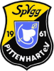 SpVgg Pittenhart