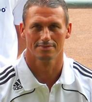 Axel Sundermann