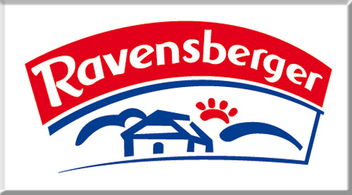 partner_ravensberger.jpg